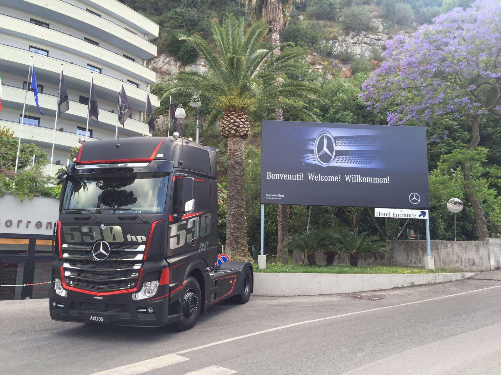 tgroup-dealer-meeting-trucks-2016-2