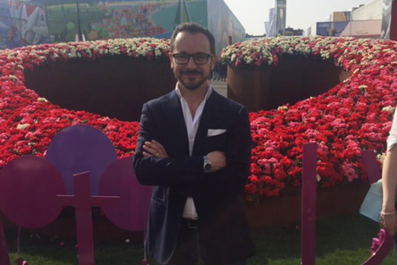 vinitaly-2017-tgroup-ferdinando-de-caro